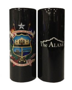 The Alamo Six Flags Shooter
