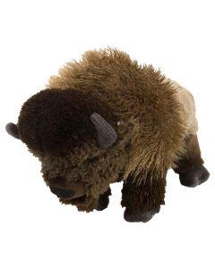 Cuddlekins Bison