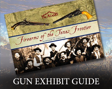 Gun Exhibit Guide